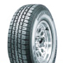 Tires and Wheels for Trailers