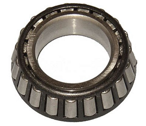 "Outer Bearing For #8-232-5 Hub, 1.313"" I.D."