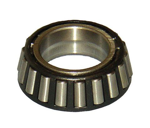 "Inner Bearing For #42, 8-9K (Pre10/89), Outer For #99, 1.750""I.D"