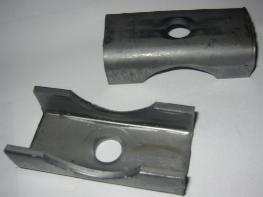 "For 3-1/2"" Round Axle (SP-350)"