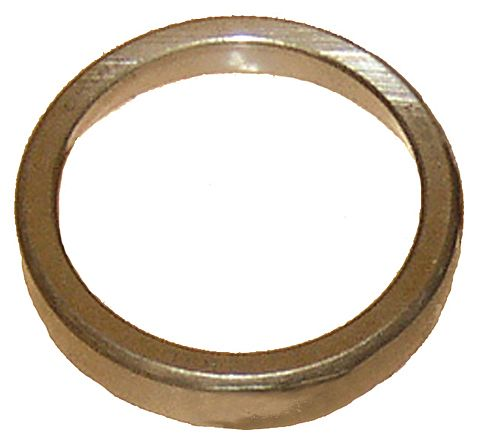 "Race For #L68149 Bearing, 2.362"" O.D."