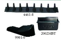 MOLDED TRAILER ACCESSORIES