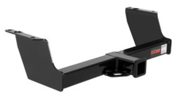 Receiver Hitch Class 3 For 83-90 Bronco Ii W/Out T