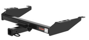 Hd Hitch Class Iv For 88-00 Chevy/Gmc Pickup