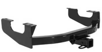 Receiver Hitch Class 3 & 4 For 97-03 Ford F150/250