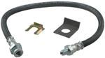 Hyd Line Kit Torflex Axle (1 Whl) Use W/9504 & 9505