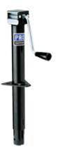 "Pro Series A-Frame Side Wind, 14"" Lift, 2K"